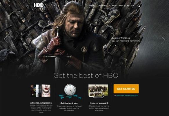 Video on-Demand og streaming vinder terræn