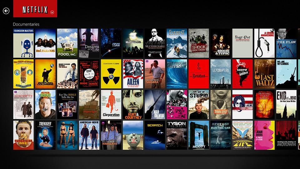 De 5 bedste familiefilm på Netflix Danmark