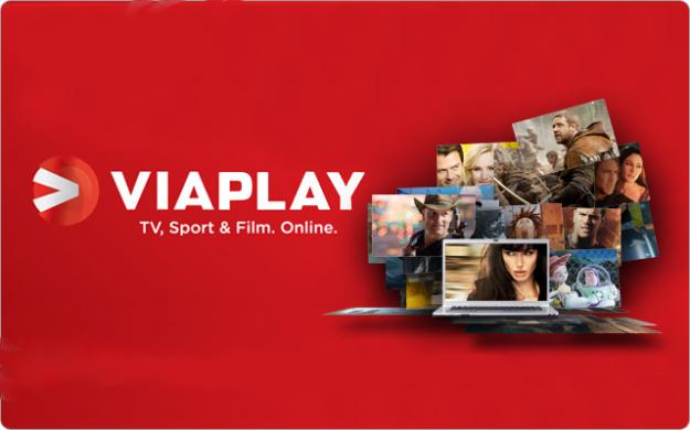 Sådan ser du ViaPlay på din Android-enhed