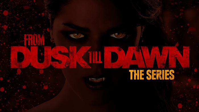 From Dusk till Dawn forlænges med endnu en sæson