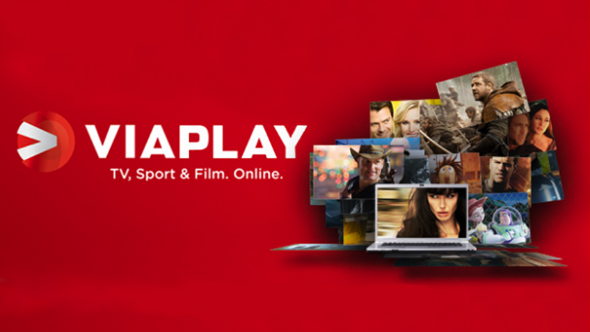 Sådan får du ViaPlay på dit Samsung Smart TV