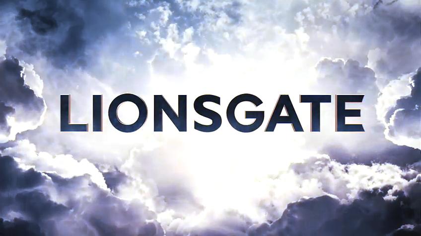 Tribeca Short List – Ny streamingtjeneste fra Lionsgate & Tribeca