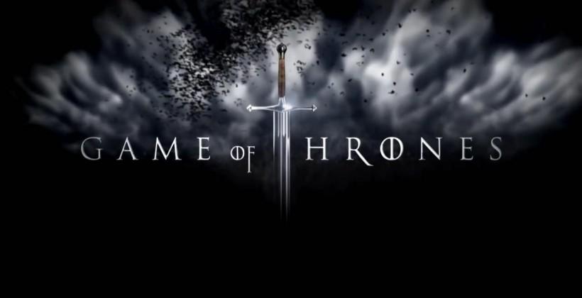 Game of Thrones sæson 5 teaser