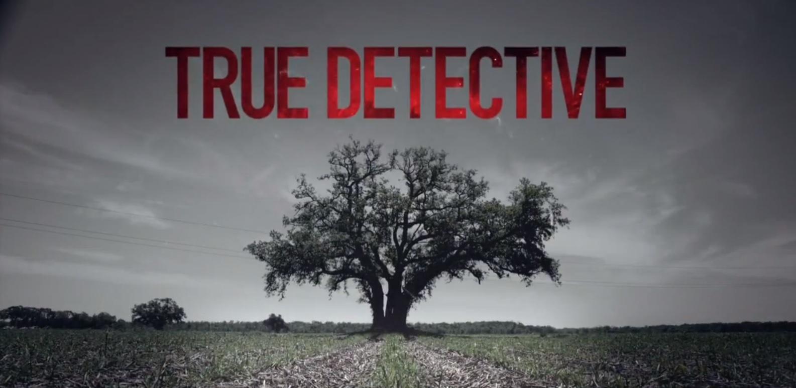 True Detective sæson 2 cast på plads