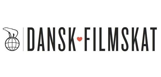 Nordisk Film laver streaming tjeneste