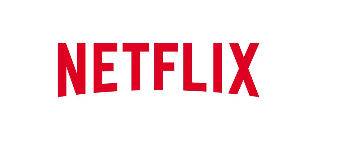 Netflix overvejer offline indhold