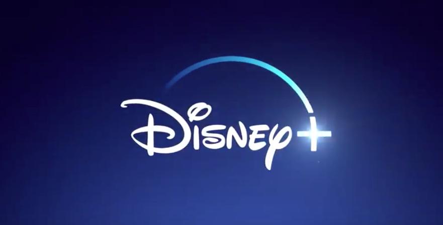 Disney præsenterer snart Disney Plus