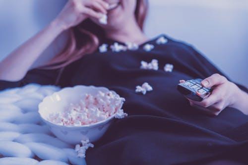 En god filmoplevelse er guld værd