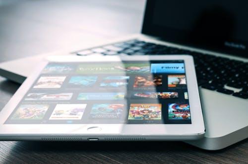 Drop dårlig samvittighed: Få mere ud af din tid med aktiv streaming