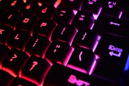 Rustfrie HMI Pc'er og andre IT-løsninger til krævende miljøer