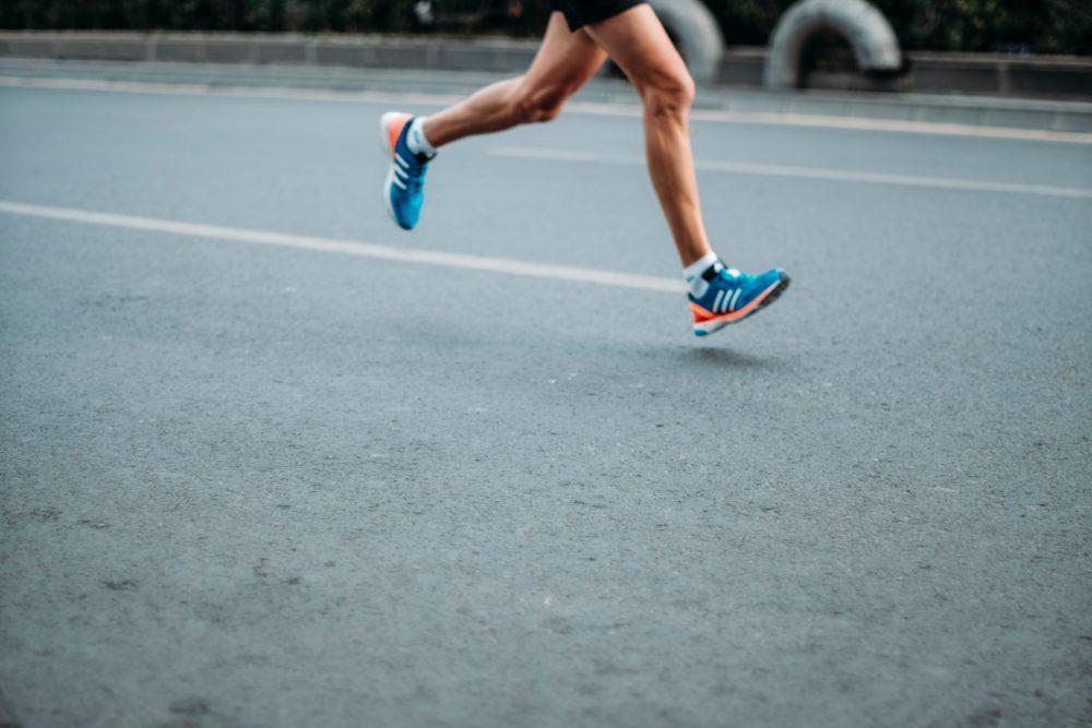 Her er de bedste gadgets løberen
