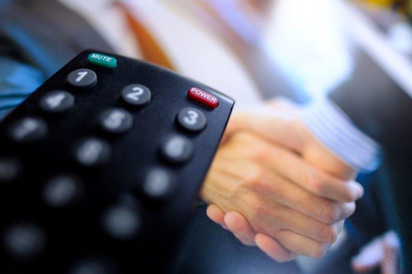 Overvejer du at skifte TV-pakke?