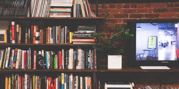 Indret stuen som du vil have den - På et smalt budget