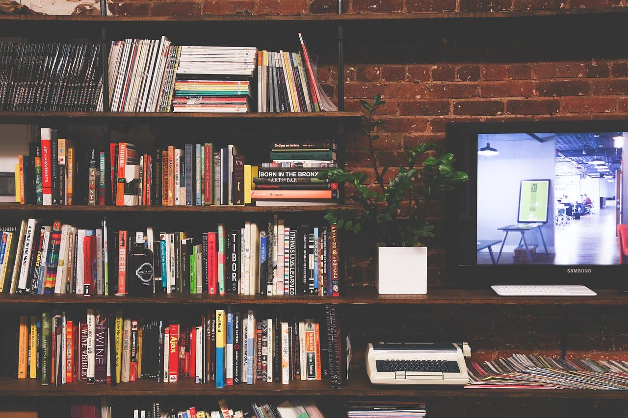 Indret stuen som du vil have den – På et smalt budget