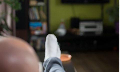 Sådan kan CBD gøre oplevelsen med at se film bedre