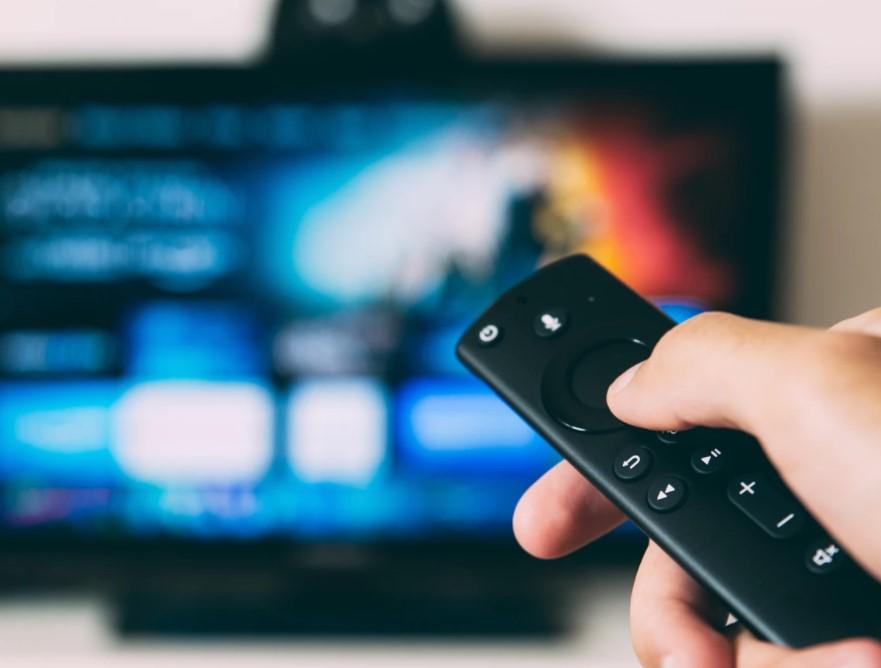 Få fibernet og TV i én samlet løsning