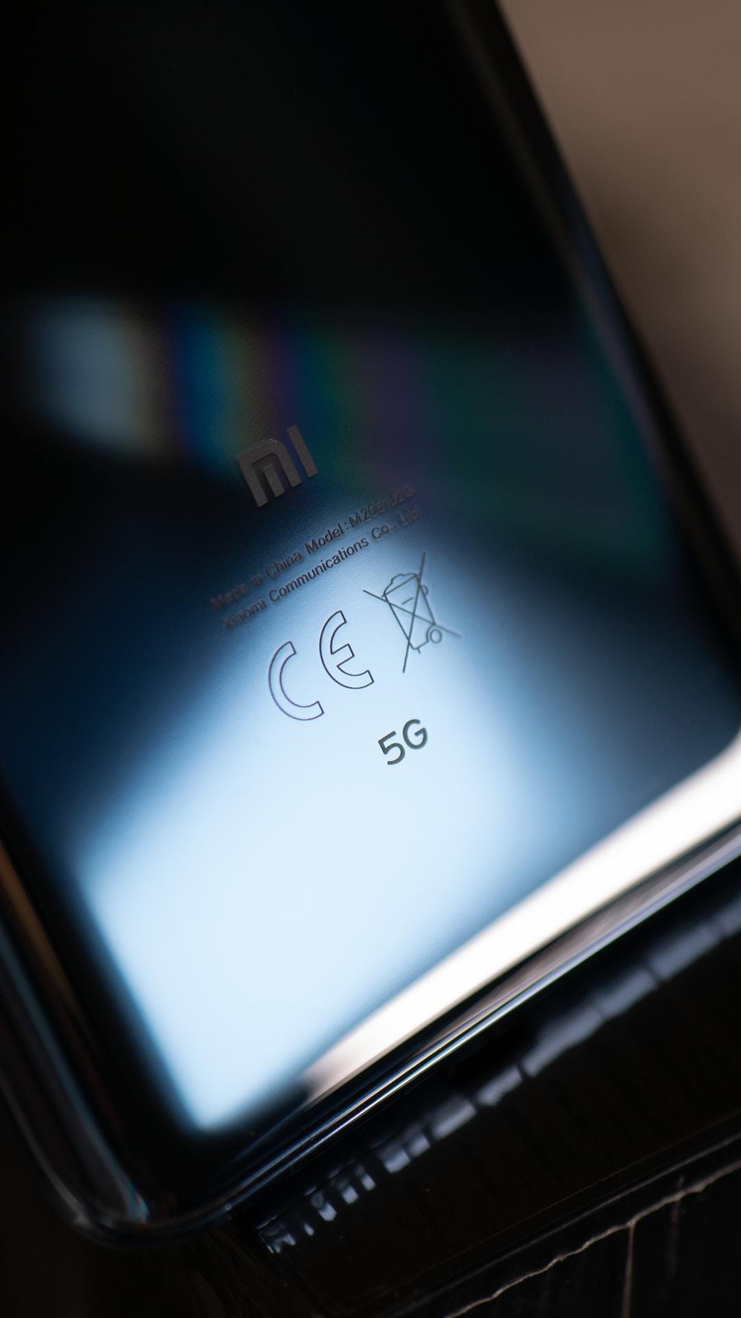 Hvordan forventes den hastige vækst af 5G at påvirke streaming-tjenester i 2022?