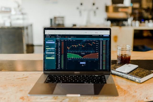 Få passiv indkomst med udbytteaktier – 3 gode tips